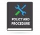 Procedures and Policies
