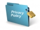 SLAM Data Protection and Privacy Policy